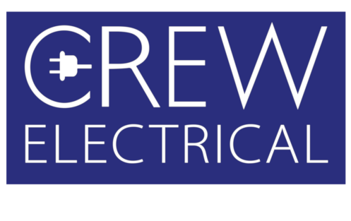 Crew Electrical Ltd.