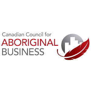 aboriginal business