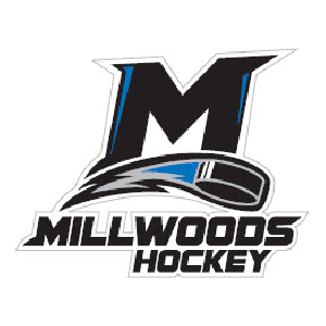 Millwoods Minor Hockey