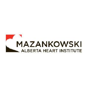 Mazankowski Heart Institute